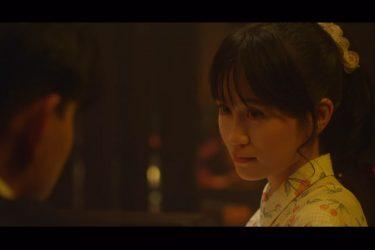 邦画『イニシエーション・ラブ』/トキメキとオドロキのラブストーリー