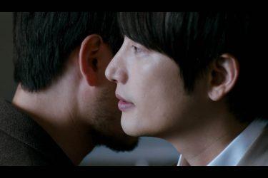韓国映画『殺人の告白』/大切な人を殺された遺族の心に時効はない……