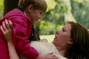 洋画「私がクマにキレた理由』/生意気な子供と身勝手な母親、そして美人過ぎるナニーの物語