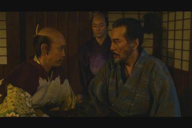 邦画『清須会議』/会議大国日本の原点「清州会議」をコミカルな視点で描いてみました
