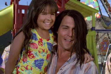 洋画『ブレイブ』/俺はスナッフフィルムに出演して、家族とこの田舎町を救い出す……